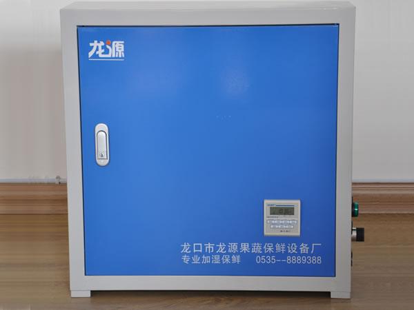 壁挂式臭氧机